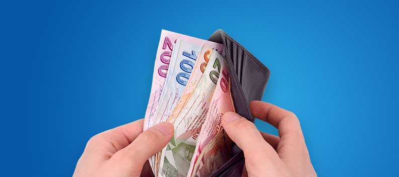 Krediler | Bireysel Bankacılık | Yapı Kredi