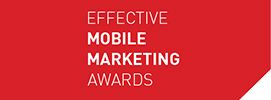 Effective Mobile Awards