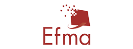Efma Distribution & Marketing Innovation Awards