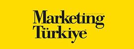 Marketing Turkey Magazine