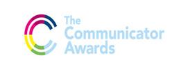 Çağrı Merkezi Ödül
