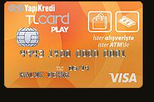 Play TLcard