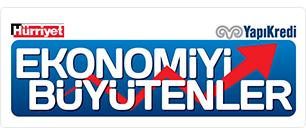 Ekonomiyi Büyütenler