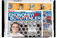 Gazete 1.Sayı