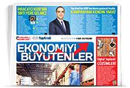 Gazete 10.Sayı