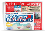 Gazete 6.Sayı