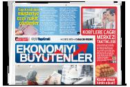Gazete 7.Sayı