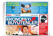 Gazete 9.Sayı