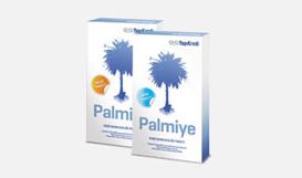 Palmiye Paketi