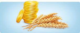 Tarım Kredileri