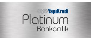 Platinum Bankacılık Hizmetleri
