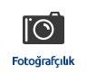 Platinum Fotoğrafçılık