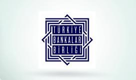 Bankalar Birliği Hakem Heyeti
