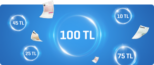Otomatik ödeme talimatı verin, hem fatura takibinden kurtulun hem de 60 TL'ye varan puan kazanın!