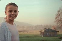 Anadolu'ya Bilim Göçü Projesi