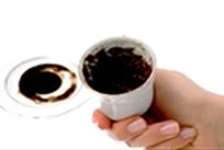 Bireysel İhtiyaç Kredisi- Kahve