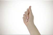 Bireysel İhtiyaç Kredisi- Sağ el