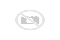 Fenerbahçe Worldcard - Tanıtım Filmi