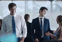 Dünyanın En Yenilikçi Dijital Bankası