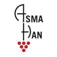 Asma Han
