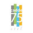 Cadde 75