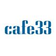 Cafe33