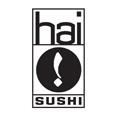hai-sushi