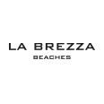 La Brezza Beaches