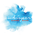 Whisper Summer House