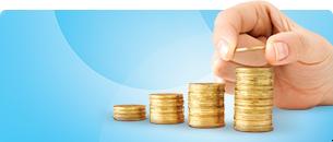 Kredi Kartıyla Fon Alımı