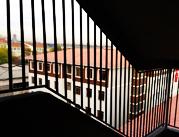 Zeytinburnu Özel Eğitim Uygulama Merkezi